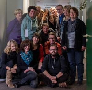 Diese Redaktion verdient Herzchen: Schwäpo in Aalen
